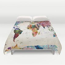 map-cnm-duvet-covers