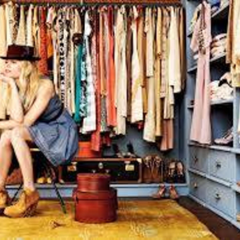 Keukenspullen Kopen : De winkel waar je niks kan kopen, omdat alles cadeau wordt gegeven