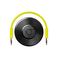google-chromecast-audio-media-streamer-zwart-0811571013852.jpg