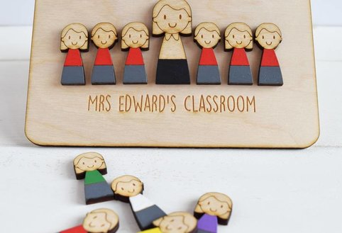 original_personalised-teachers-thank-you-sign.jpg
