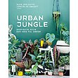 urban jungle.jpg