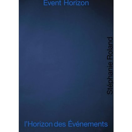 Event Horizon Stephanie Roland