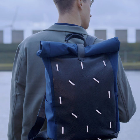 thecyclistbags maxime