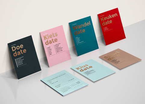 4 happy invites - impressie - typo - all.jpeg