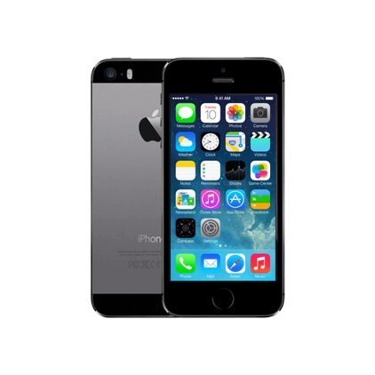 refurbished-iphone-5s-space-gray_480x600_BGresize_16777215-tj.png