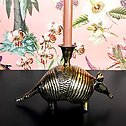 metal-armadillo-candlestick-in-brass.jpg