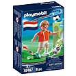 kado-playmobil-sports-action-nationale-voetbalspeler-nederland-cadeau.jpg