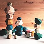 Wood-Balancing-Stacked-Stones-RAINBOW-set-Coloured-Gems-Wooden-Rocks-Wooden-Stones-Baby-Building_da5a1dd1-4145-4162-9930-d906f91d43f0_large.jpg